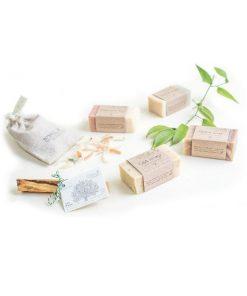 Geschenkbox_gift_set_web_new_small-247x296 BOTMA & van BENNEKOM