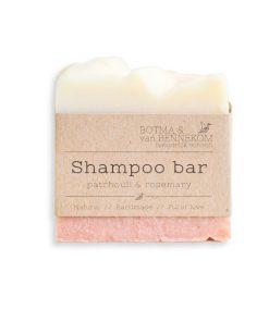Haarseife_shampoo_bar_web_new_small-247x296 BOTMA & van BENNEKOM