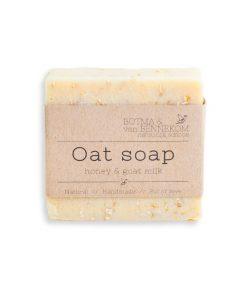 Haferseife_oat_soap_web_new_small-247x296 BOTMA & van BENNEKOM
