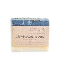 Lavendelseife_lavender_soap_web_new_small-247x296 BOTMA & van BENNEKOM