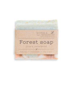 Waldseife_forest_soap_web_new_small-247x296 BOTMA & van BENNEKOM