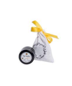 Lippenbalsam_Citrus_Verpackung_Bees_Choice-247x296 Home