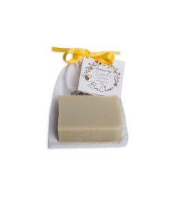 Shampoo_bar_Brennnessel_Grüntee_Bees_Choice_100g-247x296 Home