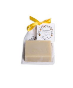 Shampoo_bar_Hanf_Rosmarin_Bees_Choice_100g-247x296 Home