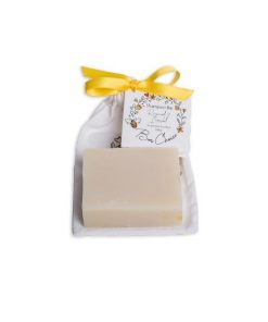 Shampoo_bar_Rhizinusöl_Lavendel_Bees_Choice_100g-247x296 Home