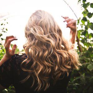 My_Soap_Shop_Natürliche Haarpflege_Haarseife